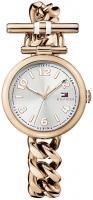 zegarek  Tommy Hilfiger 1781455
