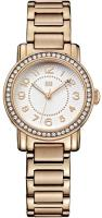 zegarek Tommy Hilfiger 1781476