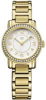 zegarek Tommy Hilfiger 1781477