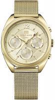 zegarek Tommy Hilfiger 1781488