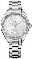 Zegarek damski Tommy Hilfiger damskie 1781519 - duże 1