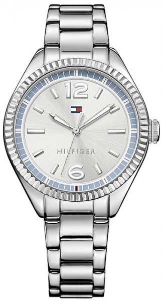 Zegarek Tommy Hilfiger 1781519 - duże 1
