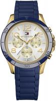zegarek Tommy Hilfiger 1781523