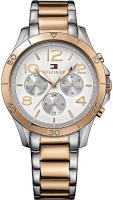 zegarek Tommy Hilfiger 1781525