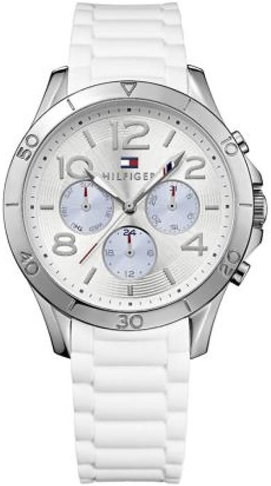 1781529 - zegarek damski - duże 3