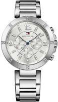 Zegarek damski Tommy Hilfiger damskie 1781532 - duże 1