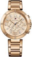 zegarek Tommy Hilfiger 1781533