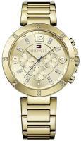 zegarek Tommy Hilfiger 1781534