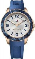 Zegarek damski Tommy Hilfiger damskie 1781539 - duże 1