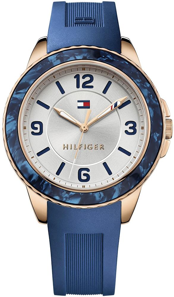 Zegarek Tommy Hilfiger 1781539 - duże 1