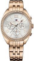 zegarek Tommy Hilfiger 1781572