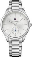 zegarek damski Tommy Hilfiger 1781576