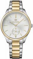 Zegarek damski Tommy Hilfiger damskie 1781577 - duże 1