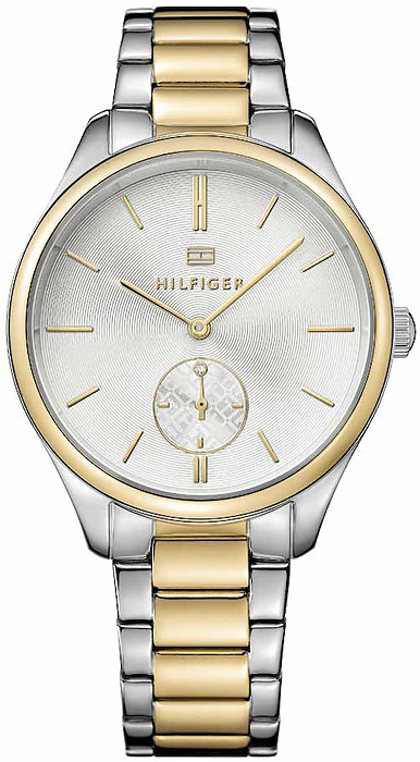 Zegarek Tommy Hilfiger 1781577 - duże 1
