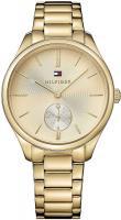Zegarek damski Tommy Hilfiger damskie 1781578 - duże 1