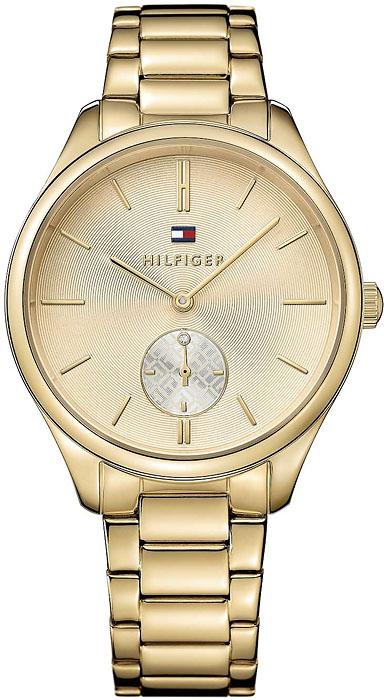 Zegarek Tommy Hilfiger 1781578 - duże 1