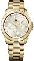 zegarek Tommy Hilfiger 1781583