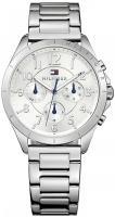 Zegarek damski Tommy Hilfiger damskie 1781605 - duże 1