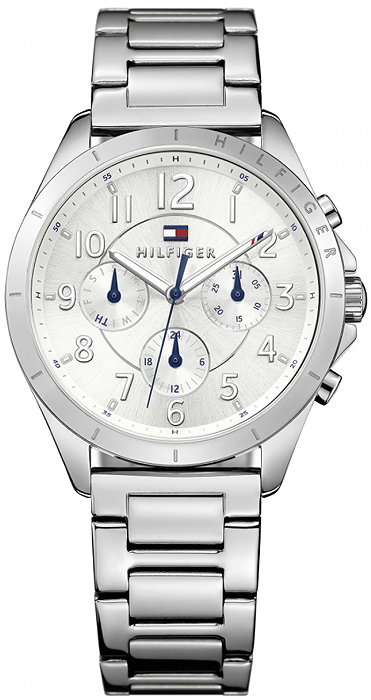Zegarek Tommy Hilfiger 1781605 - duże 1