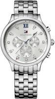 Zegarek damski Tommy Hilfiger damskie 1781610 - duże 1