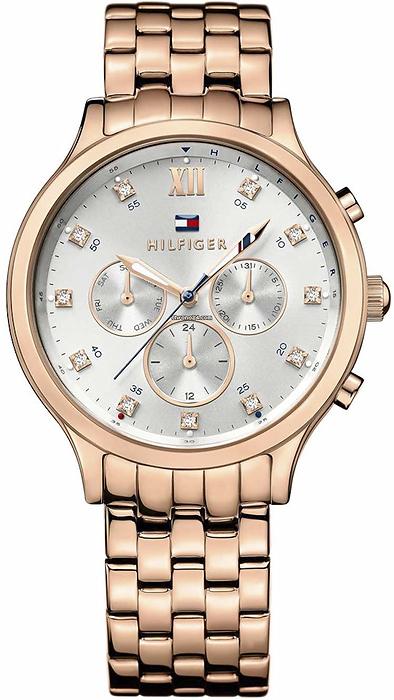 1781611 - zegarek damski - duże 3