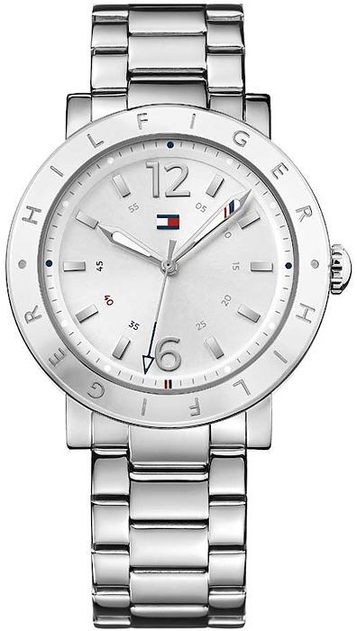 1781618 - zegarek damski - duże 3