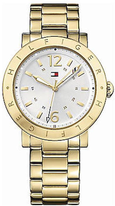 Zegarek Tommy Hilfiger 1781619 - duże 1