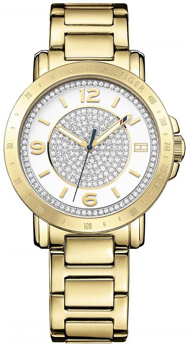 1781623 - zegarek damski - duże 3