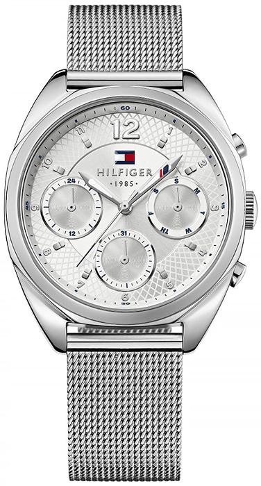 1781628 - zegarek damski - duże 3