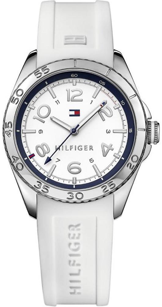 1781635 - zegarek damski - duże 3