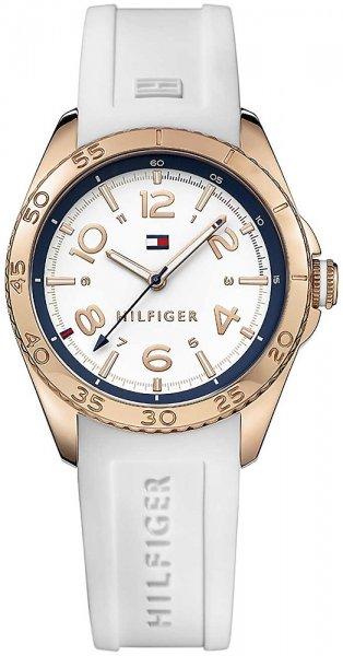 Zegarek Tommy Hilfiger 1781636 - duże 1