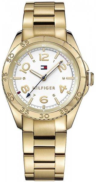1781638 - zegarek damski - duże 3