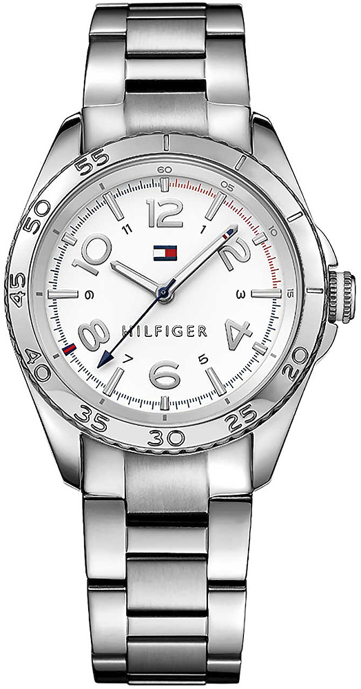 Zegarek Tommy Hilfiger 1781639 - duże 1