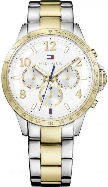 1781644 - zegarek damski - duże 3