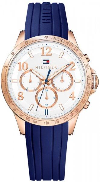 1781645 - zegarek damski - duże 3