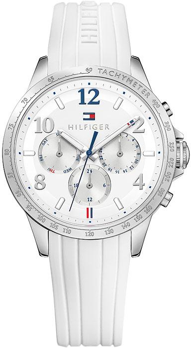 1781646 - zegarek damski - duże 3