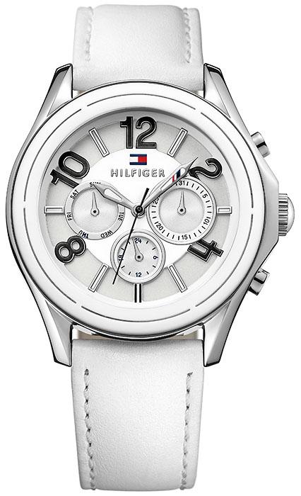 1781648 - zegarek damski - duże 3