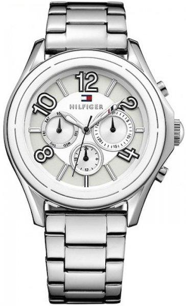 1781650 - zegarek damski - duże 3