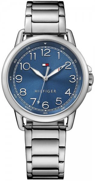 Zegarek Tommy Hilfiger 1781655 - duże 1