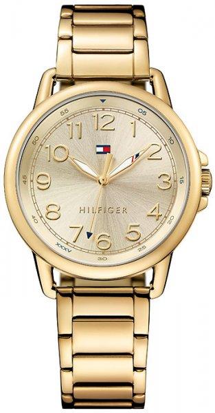 Zegarek Tommy Hilfiger 1781656 - duże 1