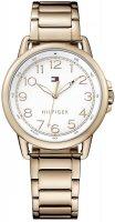 Zegarek damski Tommy Hilfiger damskie 1781657 - duże 1