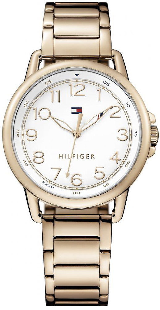 Zegarek Tommy Hilfiger 1781657 - duże 1