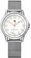 Zegarek Tommy Hilfiger  1781658