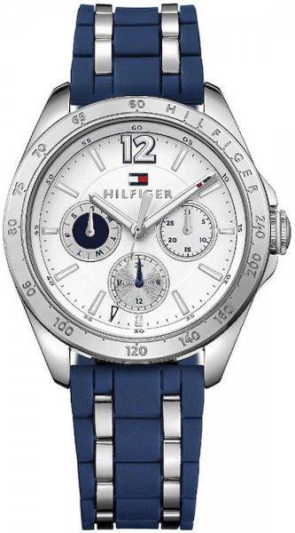Zegarek Tommy Hilfiger 1781662 - duże 1