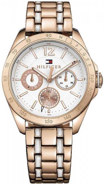Zegarek Tommy Hilfiger 1781666 - duże 1