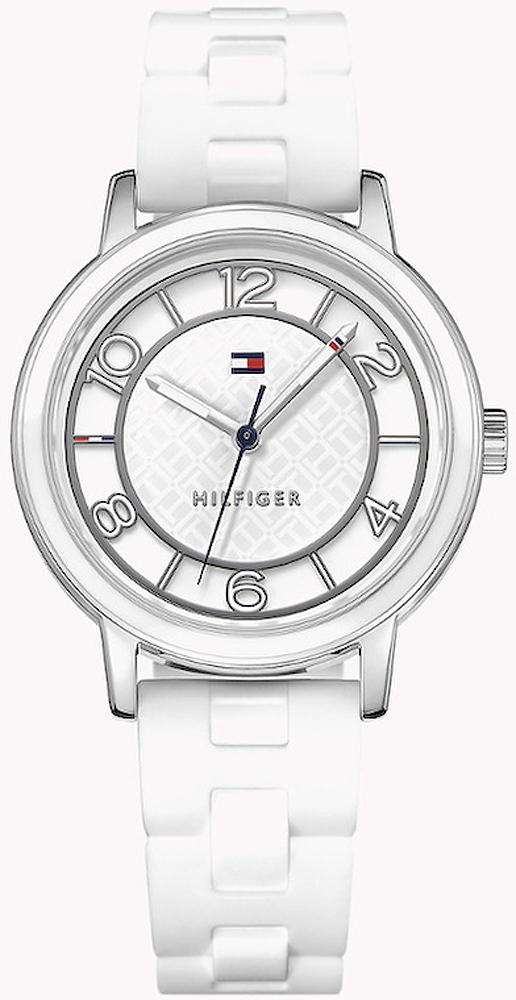 1781667 - zegarek damski - duże 3