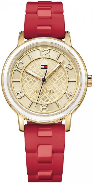Zegarek Tommy Hilfiger  1781668 - duże 1