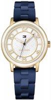 Zegarek damski Tommy Hilfiger damskie 1781669 - duże 1