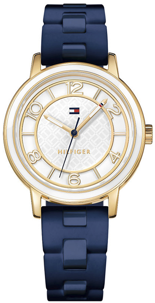 Zegarek Tommy Hilfiger 1781669 - duże 1