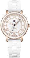 Zegarek damski Tommy Hilfiger damskie 1781670 - duże 1